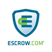 how to use escrowcom to buy a domain name website thinker